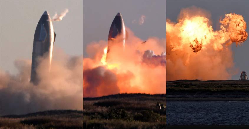 spacexs-rocket-2