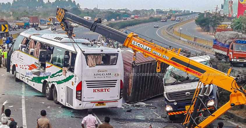 avinashi-accident-3