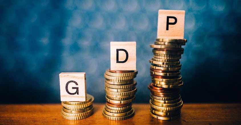 gdp-growth.jpg.image-m-news