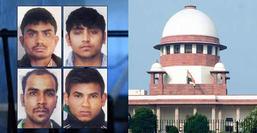 nirbhaya-supreme-court-2