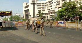 കോവിഡ്: തബ്ലീഗ് സമ്മേളനത്തിൽ പങ്കെടുത്ത 51 കാരൻ തമിഴ്നാട്ടിൽ മരിച്ചു