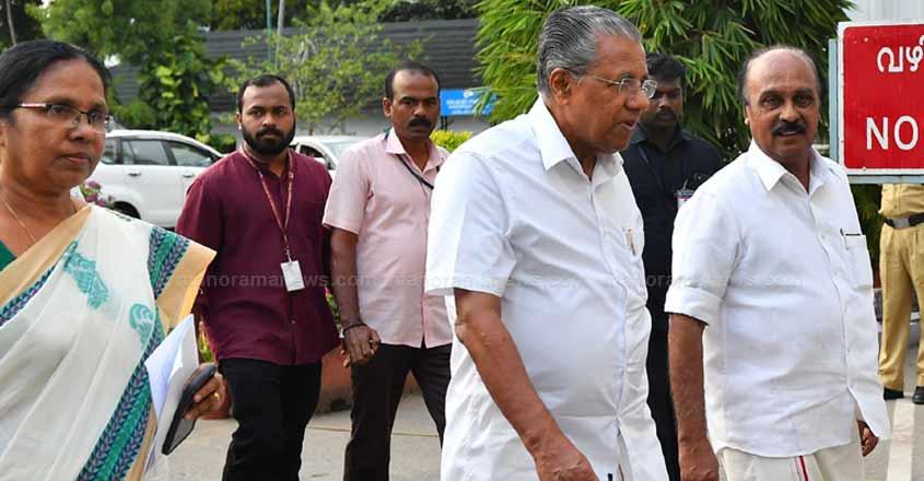 CM-Pinarayi-Vijayan-along-w
