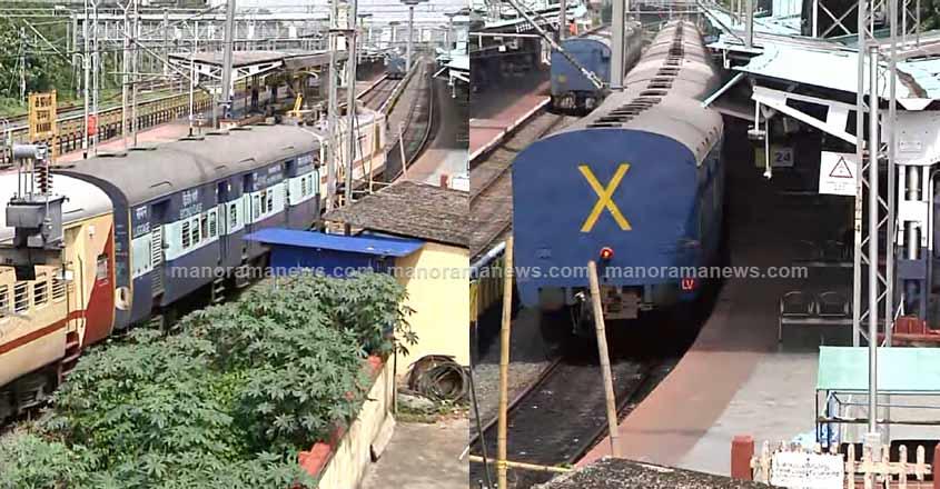 train-kannur-2