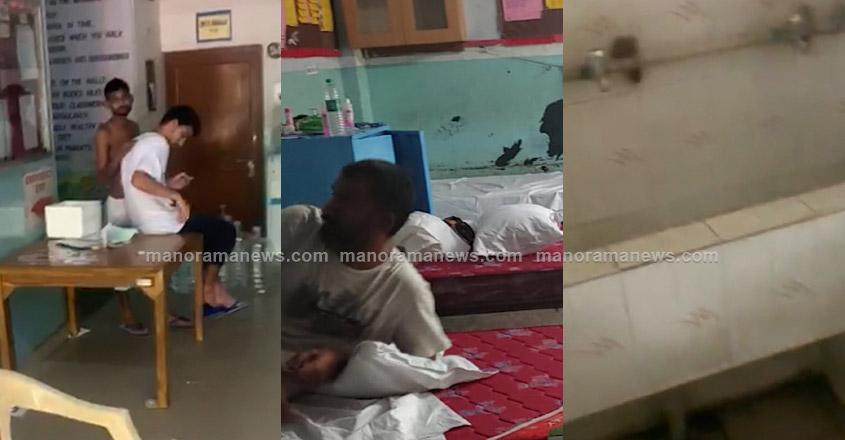 tamil-nadu-quarantine-3