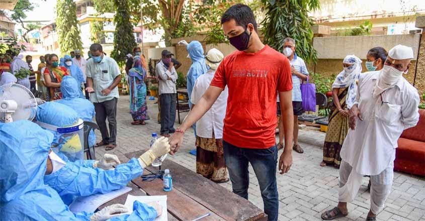 mumbai-covid-test-2