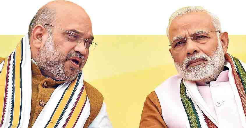 Amit-Shah-and-Narendra-Modi