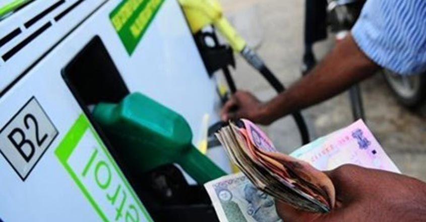fuel-price-2