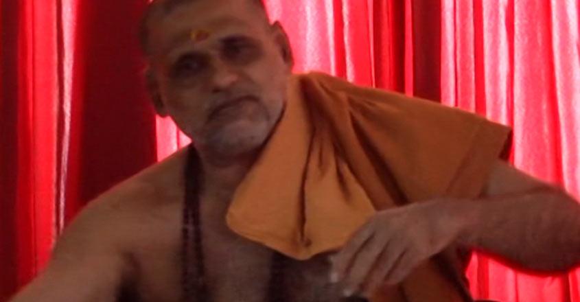 swami-gangeshananda-1