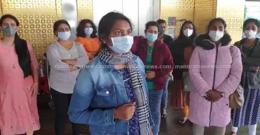 nurse-mumbai-2