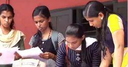 പ്ലസ് വണ് പ്രവേശനം: 10% സീറ്റ് മുന്നോക്ക വിഭാഗങ്ങളിലെ പിന്നാക്കക്കാര്ക്ക്