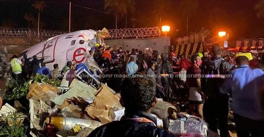 karipur-plane-crash-01