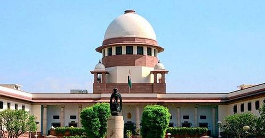 supreme-court-01