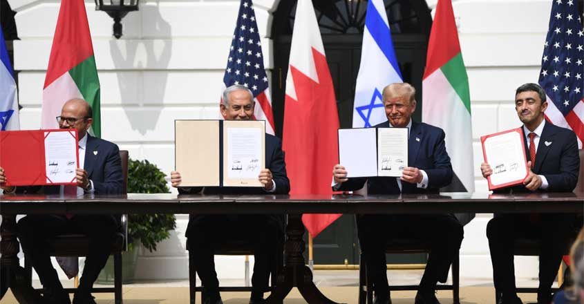 uae-israel-trump-1