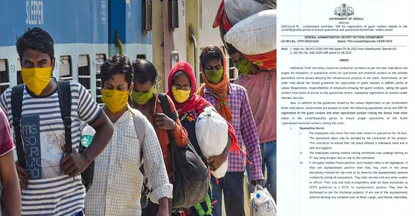 migrant-workers-3