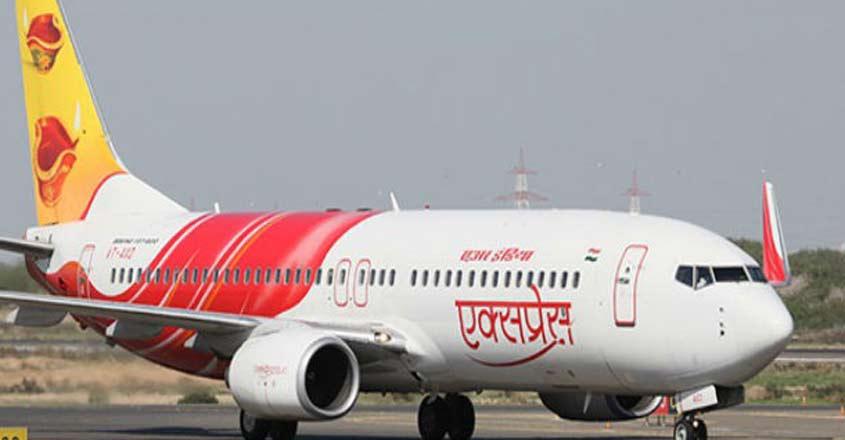 airindia-express-01