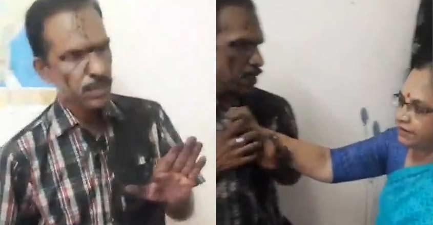 vijay-p-nair