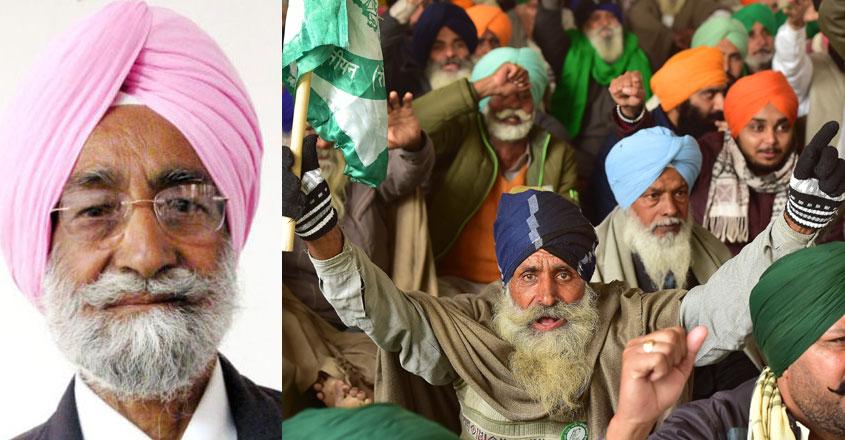 Bhupinder-Singh-Mann-Farmer