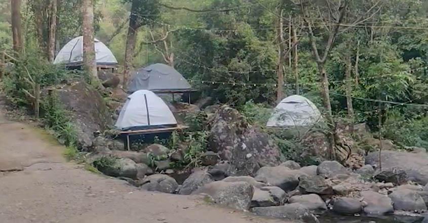 meppadi-resort