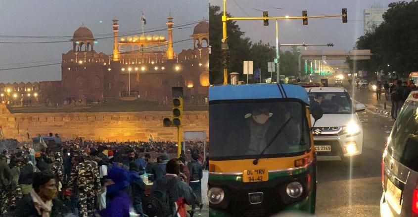 delhi-normal