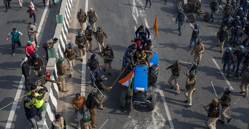 India Republic Day Photo Gallery