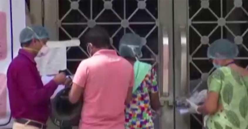 mumbai-covid-19