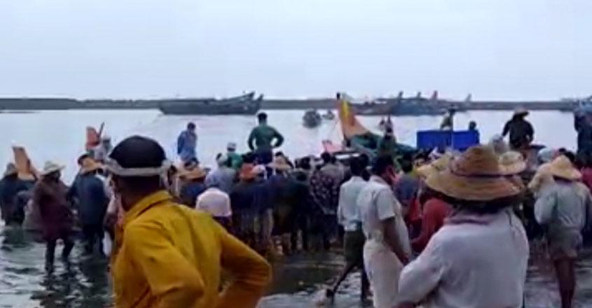 fishermen-02