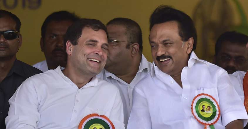 Rahul-Gandhi-and-M-K-Stalin