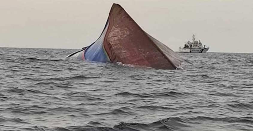 mangalore-boat-accident-1