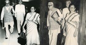 നേരിട്ടത് സിപിഎമ്മിന്റെ കടുത്ത രാഷ്ട്രീയ പകപോകൽ; അതിജീവിച്ച് മുന്നേറി