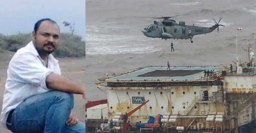 mumbai-barge-accident-malay