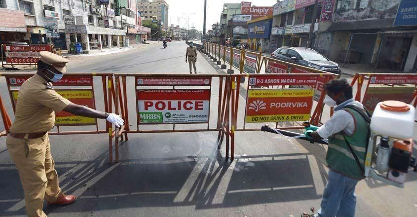 tamilnadu-police-4