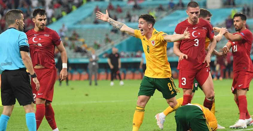 Wales-midfielder-Harry-Wils