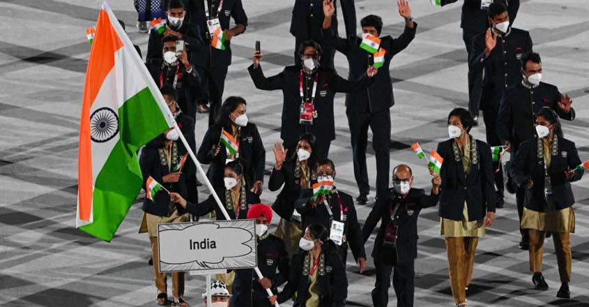olympics-india-2