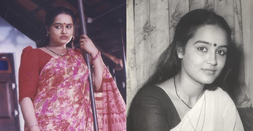 actress-chithra-malayalam-c