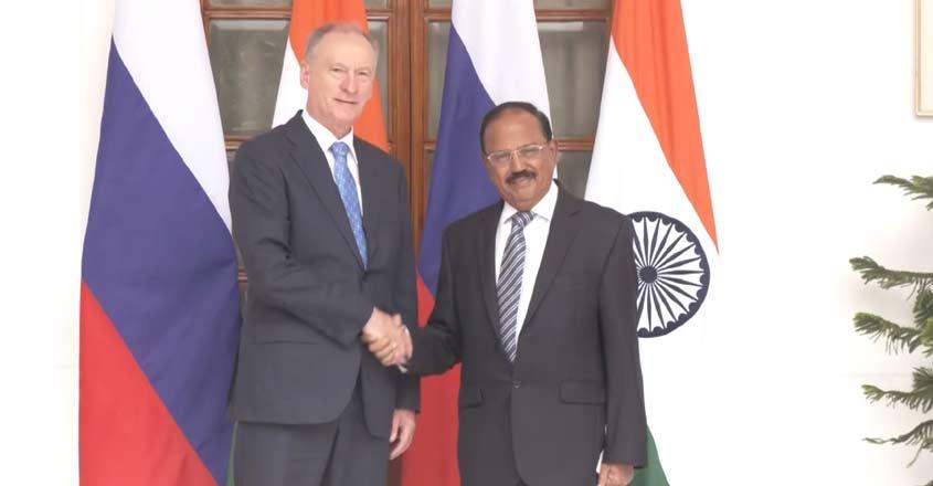 India-on-Afgan-02