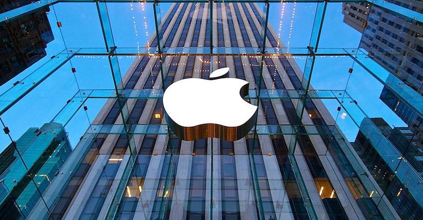 apple-photo
