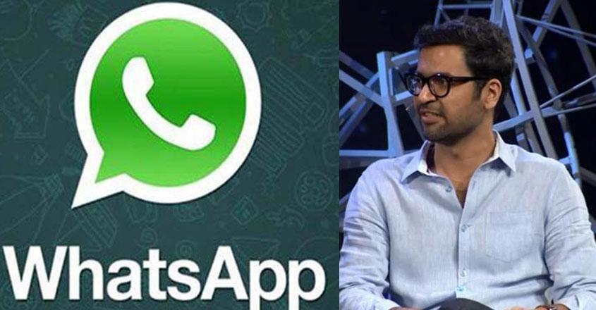 whatsapp-neeraj