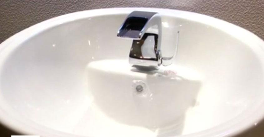 somani-tiles-bathfittings
