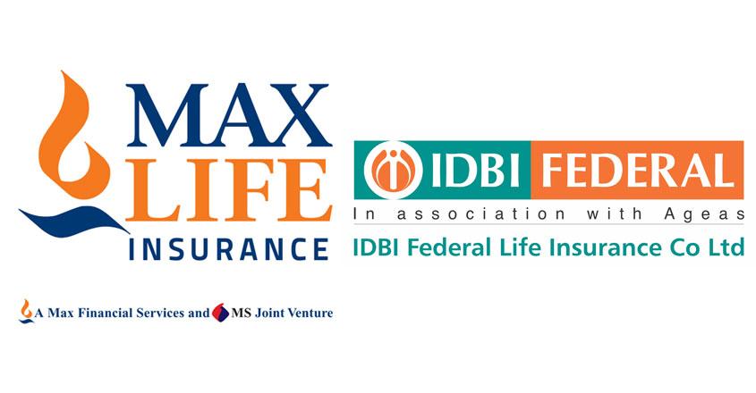 max-life-t