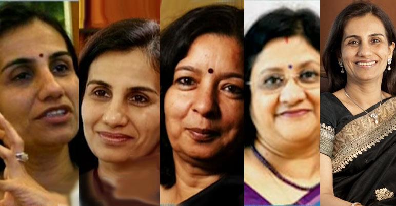 5-women-t