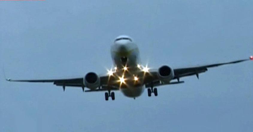 flight-t