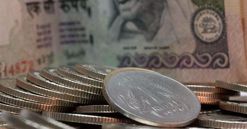 rupee-value-t