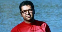 വാട്സ്ആപ്പ് തലപ്പത്തെക്ക് ഇന്ത്യക്കാരനായ നീരജ് അറോറ