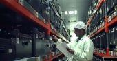 ഹാര്ഡ് വെയർ മേഖലയിലും ഇൻഡ്യ കുതിക്കുന്നു; നാല് വർഷത്തിനുള്ളിൽ 40,000 കോടി
