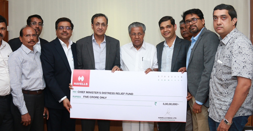 havells-india-two