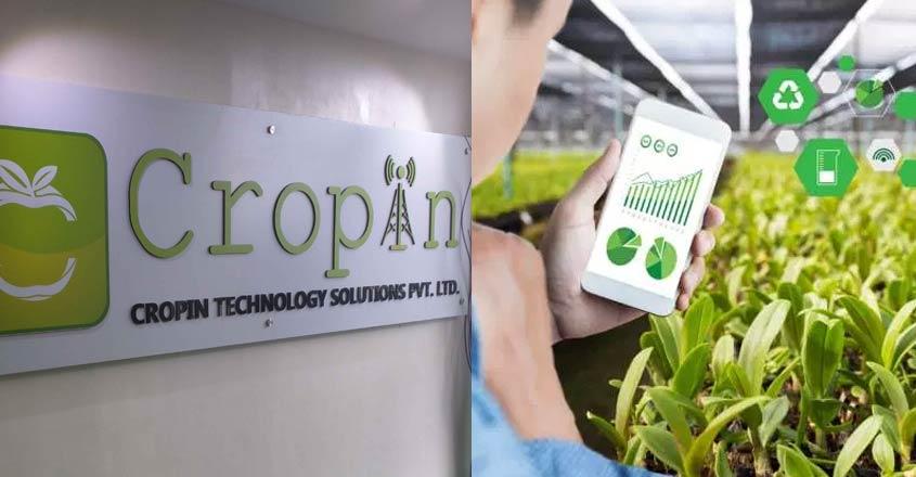 cropin-technologies