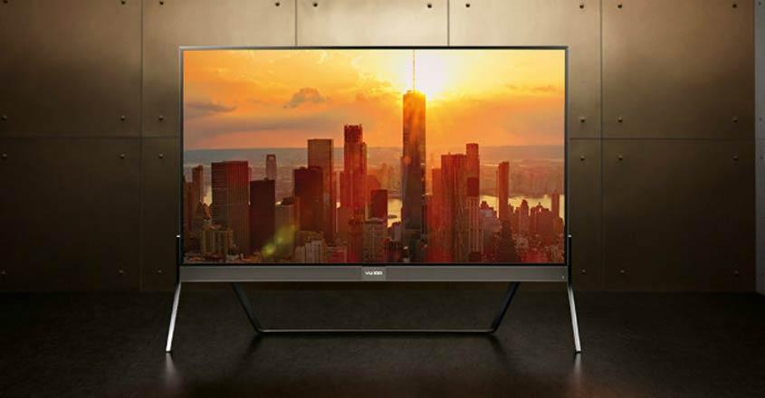 VU-new-tv