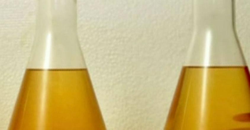 Sandalwood-oil-marayoor