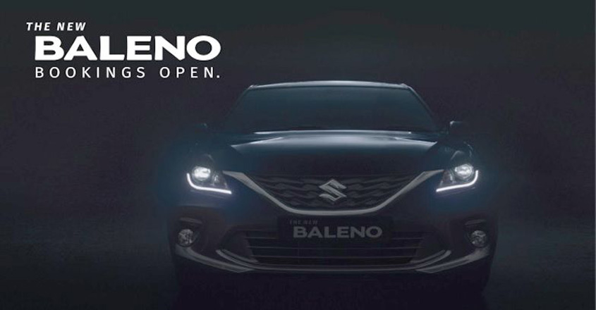 baleno-new