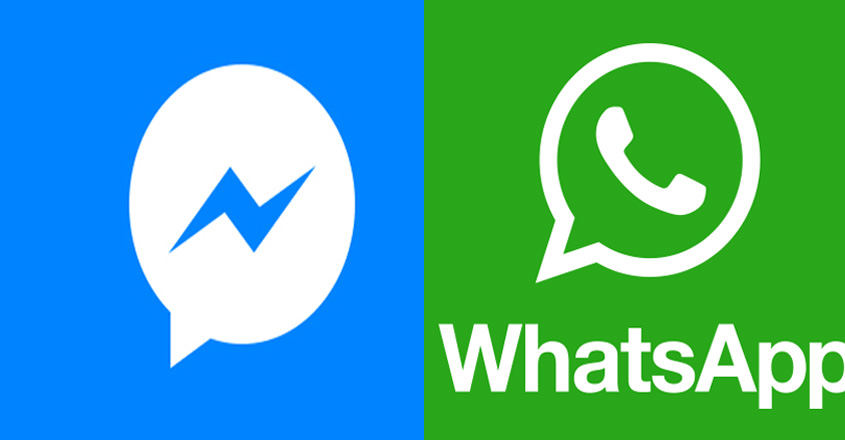 whatsaap-merging